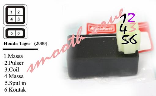 Wiring cdi honda tiger wire center honda tiger pake cdi sogun listrik ac jadi dc tahtaotomotif s blog rh tahtaotomotif wordpress com scooter cdi wiring diagram scooter cdi wiring diagram ccuart Choice Image